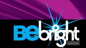 BeBrightArtwork